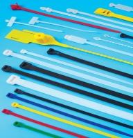 special cable tie