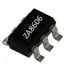 Non-Isolated AC-DC PWM LED driver