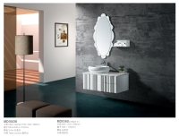 Cens.com The  oak wood cabinet FOSHAN MIADR SANITARY WARE CO.,LTD