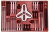 46 PC HARMONIC BALANCE PULLER