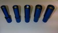 3/8 63mm socket    movable magnet