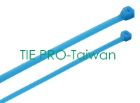 Tefzel Cable Tie / Acid & Alkali Cable Ties