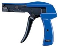 扎线枪,束带工具
