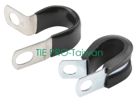 Metal Cable Clamp