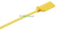 Secturity Cable Tie