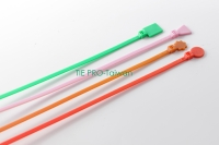 Molding Cable Tie
