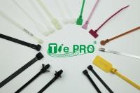 TIE PRO -Taiwan