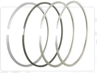 Cens.com Piston Rings For Ship Main Engine And Auxiliary Machines TA TONG WANG MACHINERT CO., LTD.