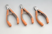 Cens.com Plier BAU CHENG INDUSTRIAL CO., LTD.