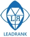 LEADRANK CO., LTD.