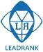 LEADRANK CO., LTD.