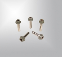 Electric-Plated diamond points