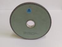 陶瓷鑽石&CBN砂輪