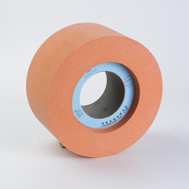 Centreless Grinding Wheel