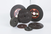 Super Thin Resin Cutting Disc.