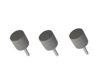 带柄海绵砂轮