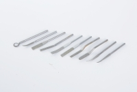 金刚石锉刀
