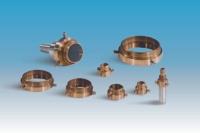 Cens.com Drill Chamfer Grinding Wheel LEADRANK CO., LTD.
