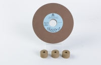 BD Sponge Polishing Wheel