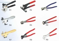 Glass Pliers