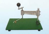 30cm Circle Cutting Table