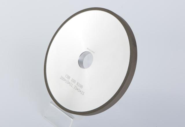 树脂钻石轮