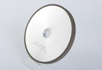 Diamond & CBN Resin Bond Wheel