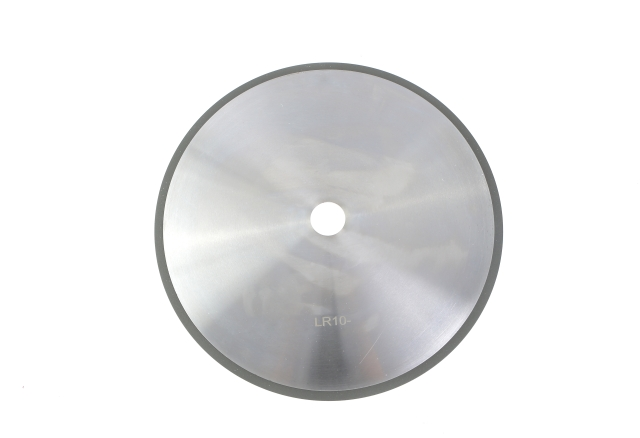 Diamond & CBN Thin Cutters (Resin & Metal bond)