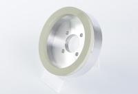 Diamond Cup Wheels