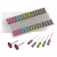 Ceramic Rubber Wheels