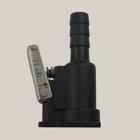Cens.com Fuel Line Connectors 上鼎邑国际企业有限公司