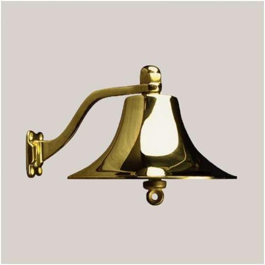 Whistles & Bells