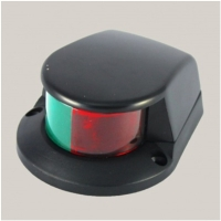 Cens.com Navigation Lighting SDY INTERNATIONAL CO., LTD