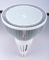 High Bay Lamp