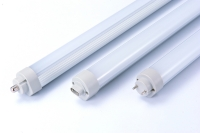 Cens.com LED Tube BUENO OPTOELECTRONICS CO., LTD.