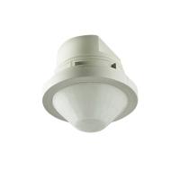 Bi-Level LED Control Occupancy Sensor