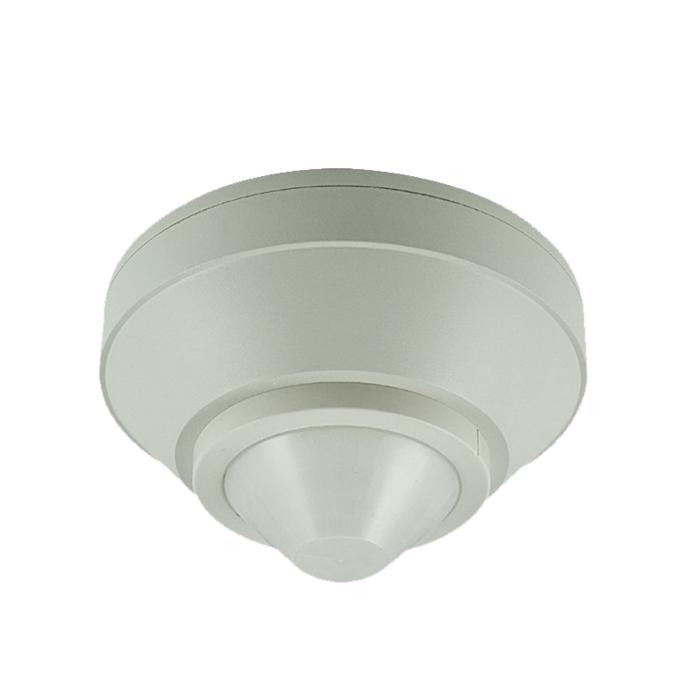 灯控感应器