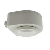 Low Voltage Bi-Level Occupancy Sensor