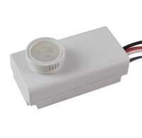 Cens.com Mini OS-NET Sensor (Mini ONS) IR-TEC INTERNATIONAL LTD.