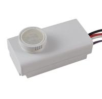 Mini OS-NET Sensor (Mini ONS)