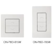 OS-NET Button (ONB)