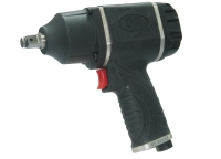 "1/2"" Magnesium Alloy Impact Wrench"