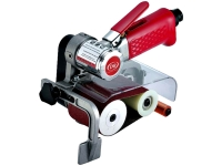 Cens.com Roll Sander GREEN KENT INC.