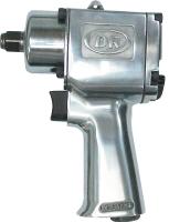 1/2 Mini Impact Wrench