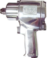 """3/4"""" Impact Wrench"""