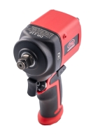 "1/2"" Composite Mini Impact Wrench"