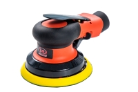 Air D/A Sander(Central Vacuum)
