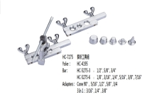 Cens.com Flaring tools HUNG CHANG TOOLS CO., LTD.