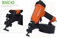 Cens.com Drywall Nailer YONG SONG HARDWARE & TOOL CO., LTD.