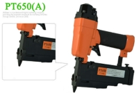 Cens.com T-Nailer YONG SONG HARDWARE & TOOL CO., LTD.